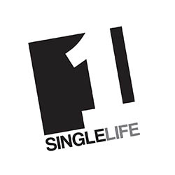 Single LifeSingle's Ministry