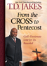 From Cross to Pentecost