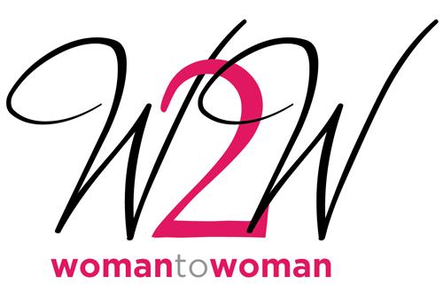 Ladies Group Names 48