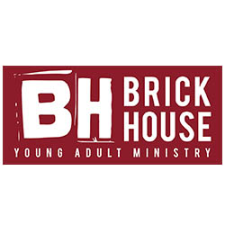 Brickhouse Young Adult Ministry