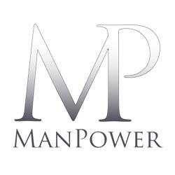 ManPower Men's Ministry
