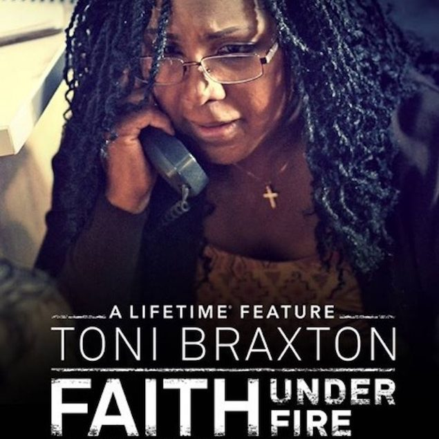Image result for faith under fire movie