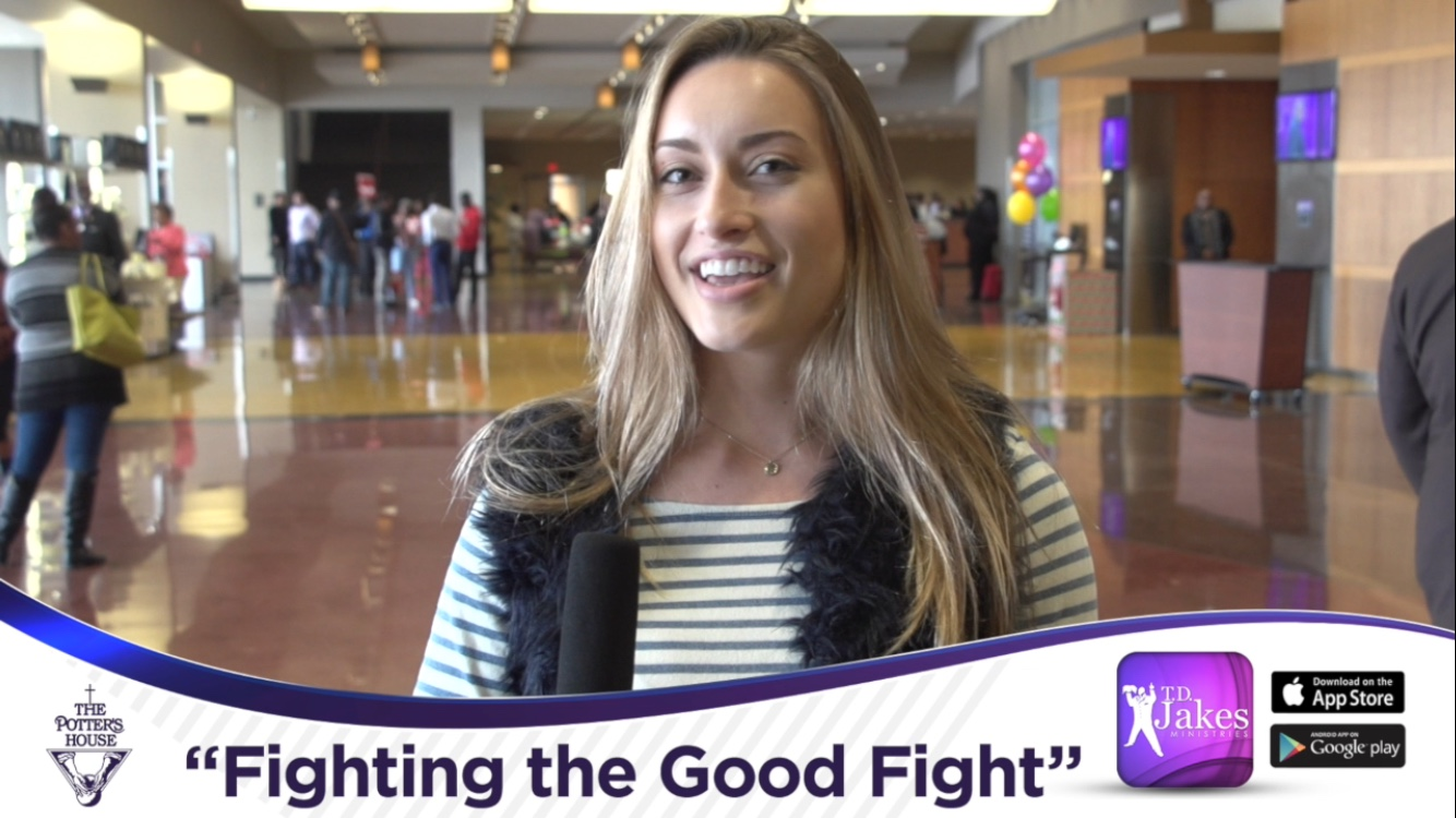 tph-impact-fight-the-good-fight