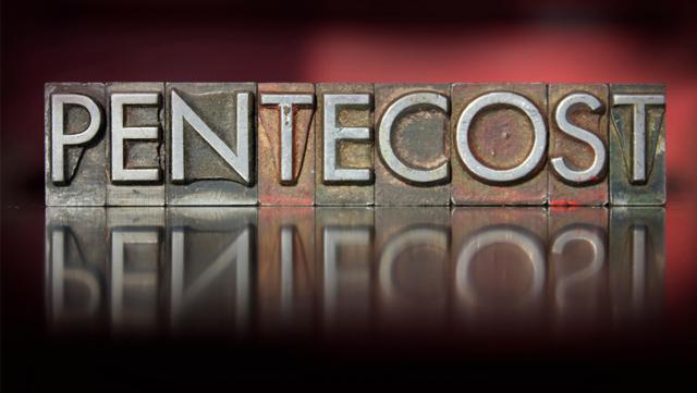 TPH_Pentecost_Blog