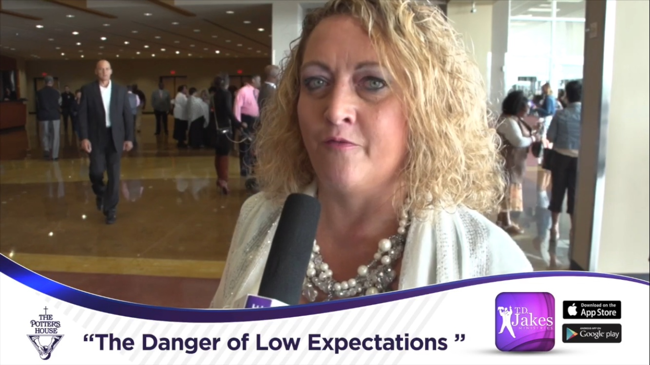 the-danger-of-low-expectations