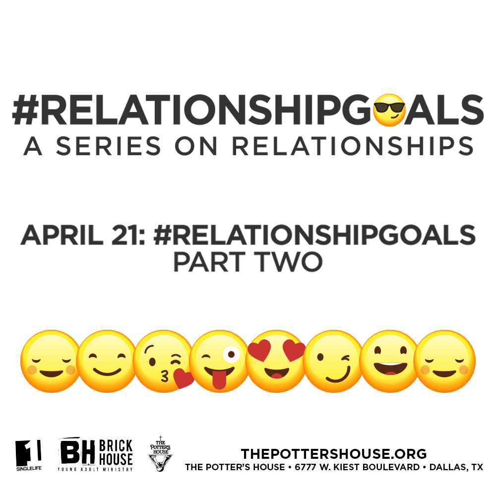 april-21-part-two-social