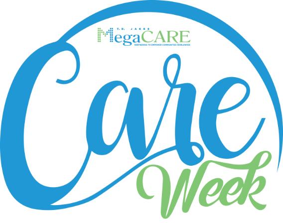 MegaCare Careweek