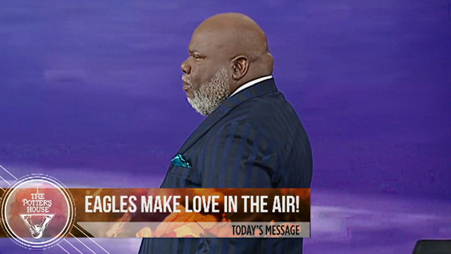 sunday-eagles-make-love-in-the-air