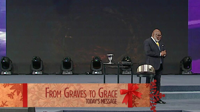 sunday-from-graves-to-grace