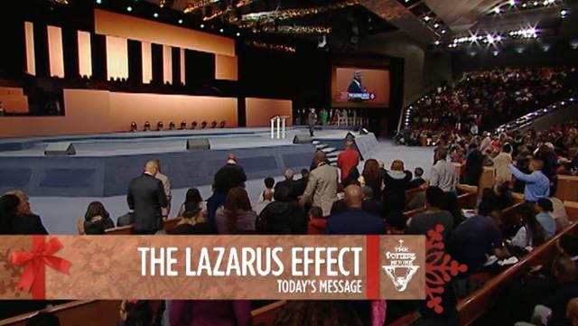 sunday-the-lazarus-effect