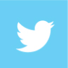 TPH on Twitter